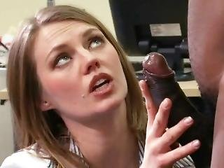 Svenska Svensk Porr Swedish Sextape Step Mom Lesbian Homemade Overwatch