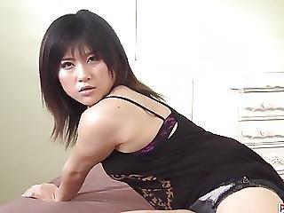 Sexy Hardcore Japan Xxx With Naughty Kyoka Mizusawa