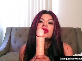 bonasse, gros téton, brunette, canapé, fétiche, nique, latino, masturbation, milf, star du porno, solo