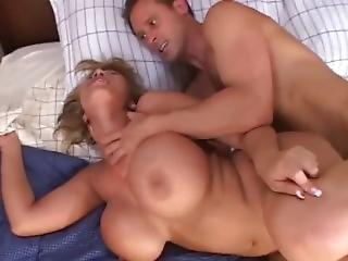 μαύρα κορίτσια πήδημα πορνό
