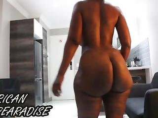 African_pearadise