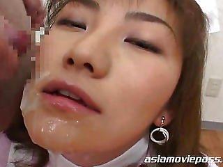 Lip Doll Compilation