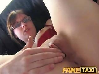 Amateur, Ass, Backseat, Big Ass, Big Cock, Dick, Hardcore, Riding, Taxi