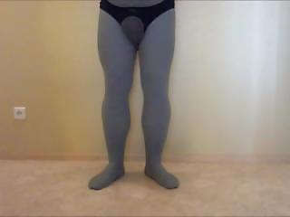 βρακί, Pantyhose, κάτουρα, ούρηση, κάλτσες