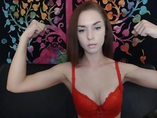 Skinny Girl Flex
