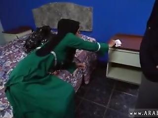 Aaliyahs Muslim Facial Hot Lebanese Arabic Anal Xxx Desperate Arab