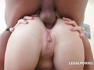 Double Addicted With Crystal Greenvelle And Kira Thorn