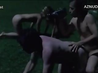 Bisexual Scene On Nackhnecken