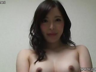 Aya Sakurai Profile Introduction