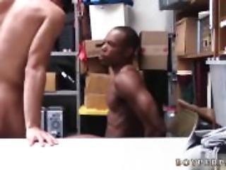 anal, svart, avsugning, bög, mellanrasig, hembiträderska, sex, uniform, webcam