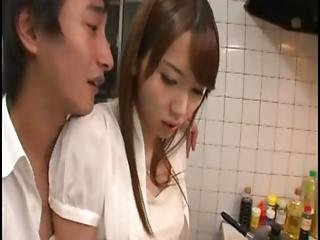 Female Teacher Yui Hatano Sexually Enslaved By Six Students Wanz155-part02-5