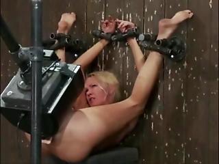 Big Cocks Vs Submissive Sluts