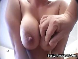 agree, chubby mature porn about such yet