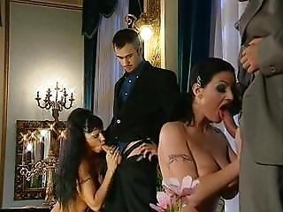 ραντεβού, γαλλικό, γερμανικό, ιταλικό, Milf