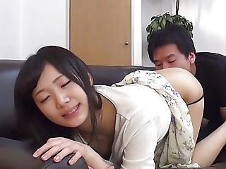 Japan Ass Licking 02