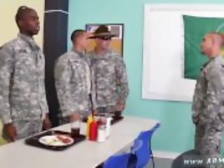 Military guys nude sleeping  gay Yes