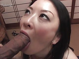 Sexual Teacher Sayoko Machimura Uncensored Jav