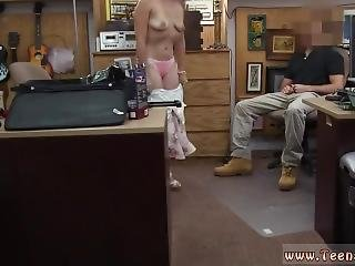 Emma-body Ass Cumshot Compilation Hd Locker Room