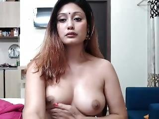 Most Sexy Webcam