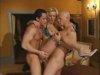 Vivian Schmitt - Extreme Begierde Full Movie
