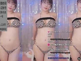 熟嫩诱惑大奶大屁股韩国颜值御姐bj跳舞第五