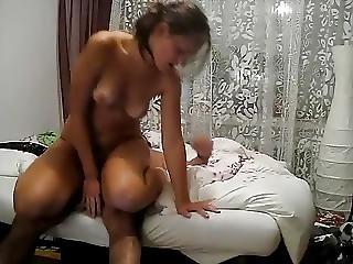 Amateur Wild Sex