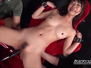 Red tube young anal