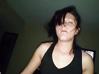 Cheating Wife Gets Exposed 2