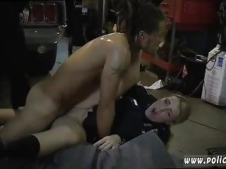 Averys Amateur Milf Anal Interracial Gangbang Tied Orgasm And