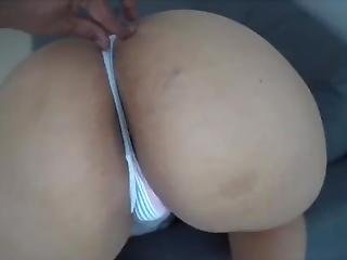 Carolina Cruz Xxx Ms Big Ass Latina Juicy Pussy Fucked All Night