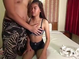 Film porno o duchach