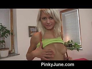 Not teen masturbating in fishnet pantyhose movies useful message