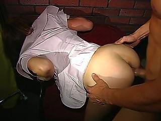 Amateur, Bonasse, Belle, Pipe, éjaculation, Débauche, Hardcore, Fête, Réalité, Rousse, Sexe, Maigre, étroite, Blanc, Jeune