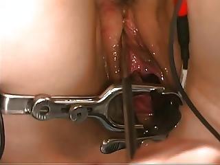 肛門の, Bdsm, 大きなブーブ, おっぱい, ブルネット, キュート, フェティッシュ, 足, 活発な, セックス, 反射鏡, ローティーン, 3P, トイズ