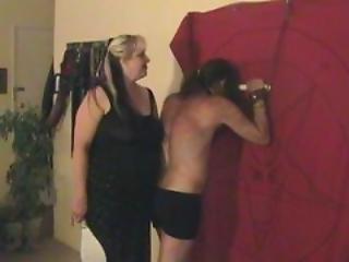 Fetish 2805 pantyhose bulletin board