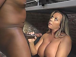 czarne więzienie lesbijki porno