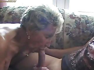Grannies At Clips4sale Com