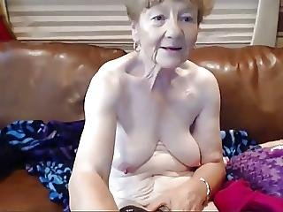 Amateur, Mamie, Mature, Sexy