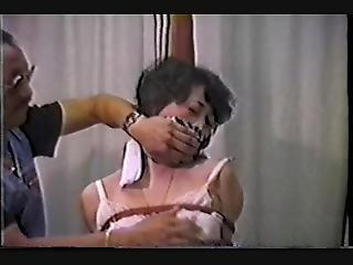 Bondage, φετίχ, ιαπωνικό