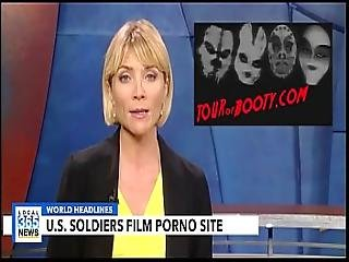 U.s Soldiers Film Porno Site