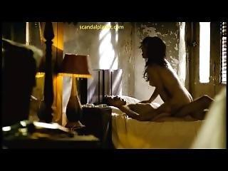 Natalia Verbeke Nude Sex Scene In Guantanamero Movie Scandalplanetcom