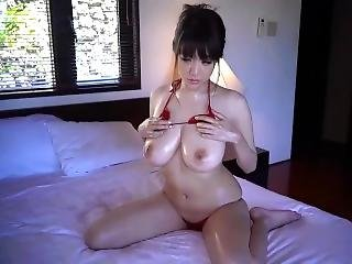 For Your Huge Boob Lovers
