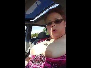 MILF masturbuje stříkánízralý stříkající sex