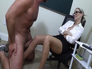 Goddess For Teacher
