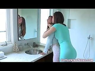 Xvideos.com 05db9f6c9ce3a6e4617847de1bb20a7a