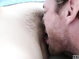 ερασιτεχνικό, βρώμικο, γαμήσι, ομαδικό σεξ, σκληρό, λεσβιακό, όργιο, Pov, μουνί, σέξυ, φύλο, Εφηβες
