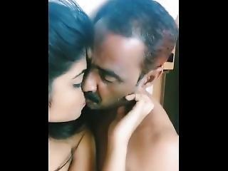 www indijanski lezbijski porno