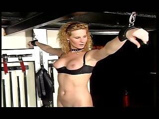 Fekete leszbikus szíj pornó