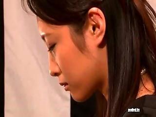 Rbd220 Shizuka Kanno Yumi Kazama - Slave Of The Sorrow Part 2