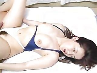 Korean Bathing Suit Sex